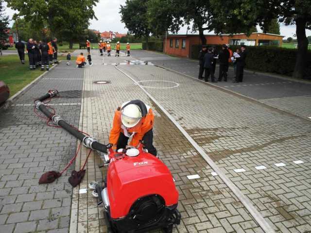 finienpokal2012c